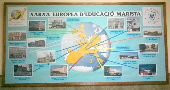 marist-schools-in-europe