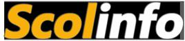 scolinfo_logo_large