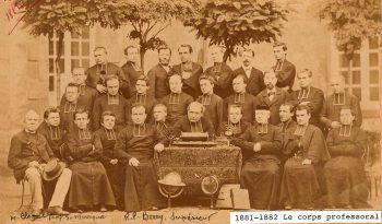 1882-corps-professoral