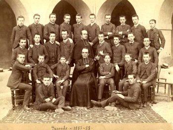 1887-1888-seconde-pere-imbert-et-pere-moron