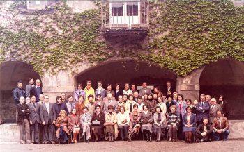 1977-enseignants