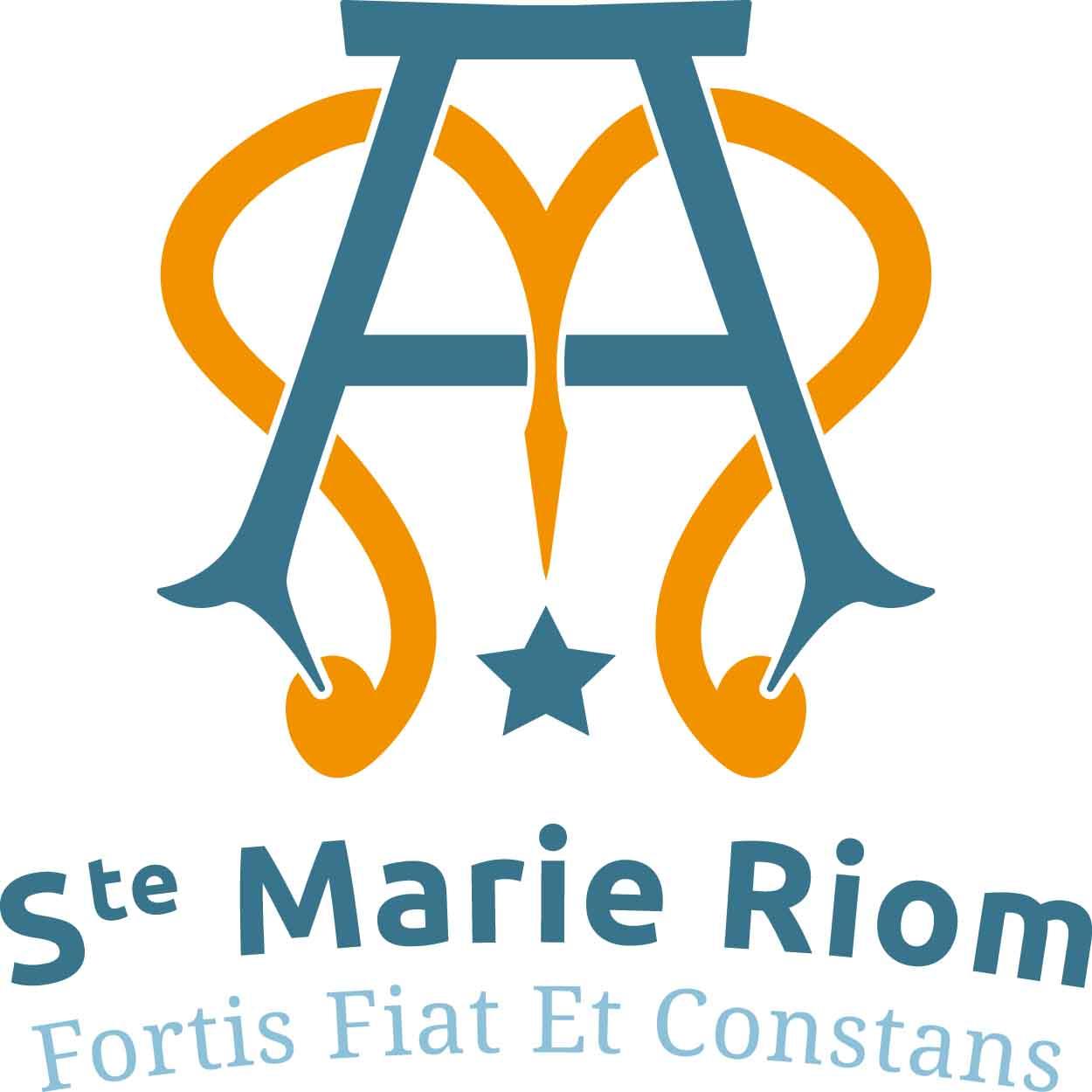 Rencontre des chefs d'établissements maristes de France